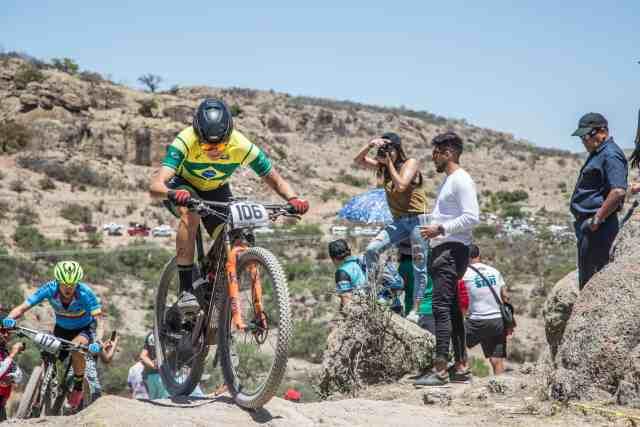 Relato de Raiza Campeonato PanAmericano 2019 em Aguascalientes no México (1)