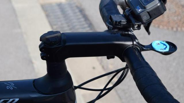 S-Works Roubaix de Peter Sagan para a Paris-Roubaix 2019 (4)