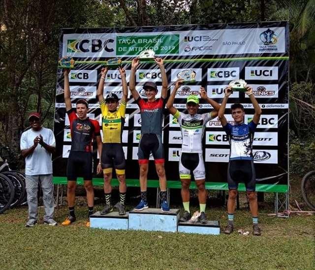 Taça-Brasil-XCO-Juvenil-Bike-Zona-Sul