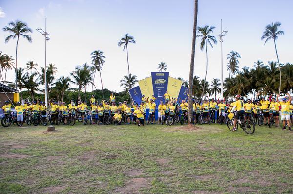 Tribo da bike (@ericasoledadefotografia)