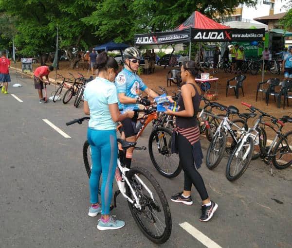Vamos Passear tem percurso de bike pelas ruas de Salvador (BA) (1)