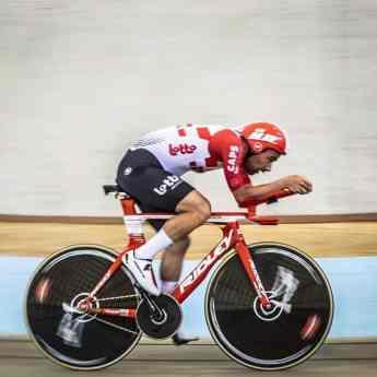 Victor Campenaerts estabelece novo recorde mundial da hora (1)