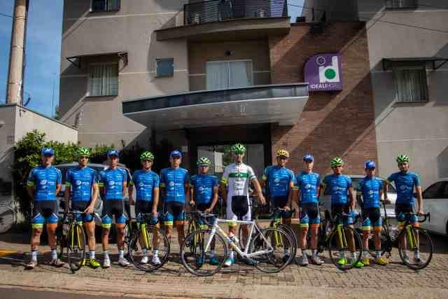 Após atualização, Ciclismo de RP lidera Ranking Nacional de Estrada por Equipes e categoria Elite (2).jpg