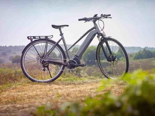 Bike_urbana_com_o_STEPS_da_Shimano - Divulgacao_Shimano.jpg