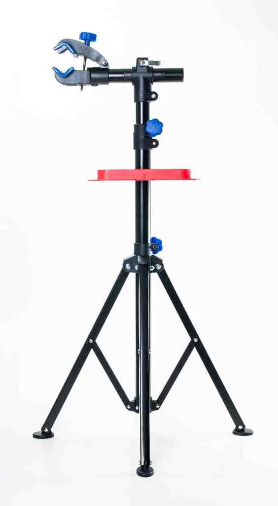 Cavalete-Absolute-3-Largura-Máx-2400-Altura-Máx-1800