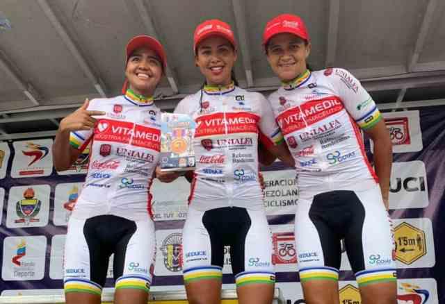 Clube Fernandes de Ciclismo.jpg