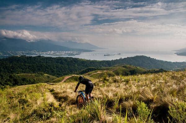 Etapa praiana da Brasil Ride aquece turismo e economia em Ilhabela (4).jpg