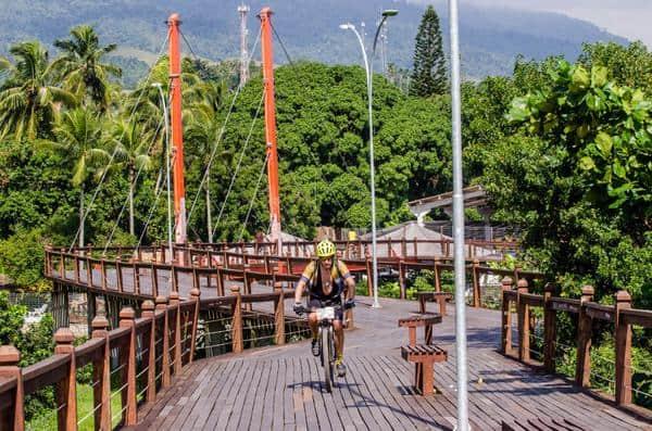 Etapa praiana da Brasil Ride aquece turismo e economia em Ilhabela (5).jpg