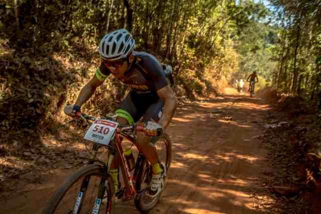 MTB Cup nas trilhas de Ouro Preto.jpg