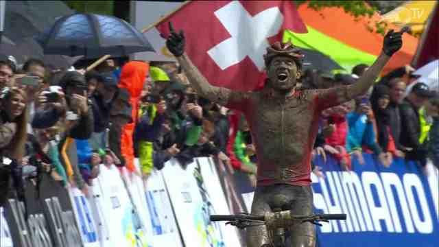 Resultados no XCO – Albstadt Copa do Mundo de XC 2019 - Masculino (6)