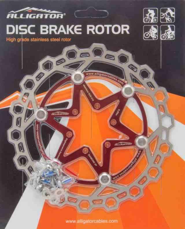 Rotor-AlligatorDiamond.jpg