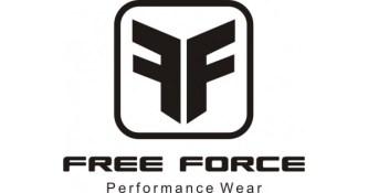 logo free force-600x315
