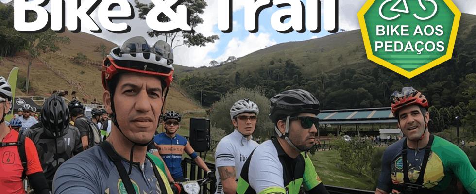 1-bike-e-trail-2019-petropolis