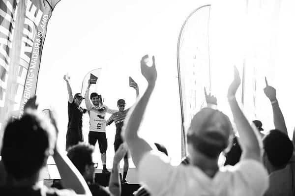 André Bretas conquista lugar no pódio do Trans Madeira, em Portugal (3)