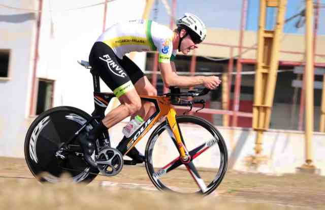 André Gohr acelerando no CRI.jpg