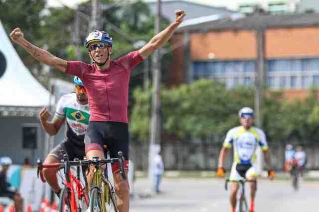 Brasileiros brilham e fecham participação no Circuito Pan-Americano de Paraciclismo com 34 medalhas de ouro (4).jpg