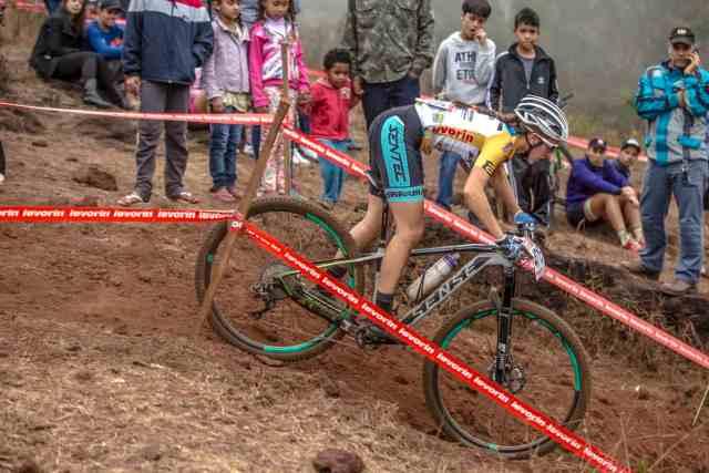 Com rockgardens naturais, circuito de Ouro Preto tem tudo o que o XCO merece com segurança (2).jpg
