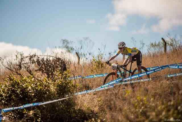 Copa Sense Bike tem novo cenário para muitas categorias após Ouro Preto (2)