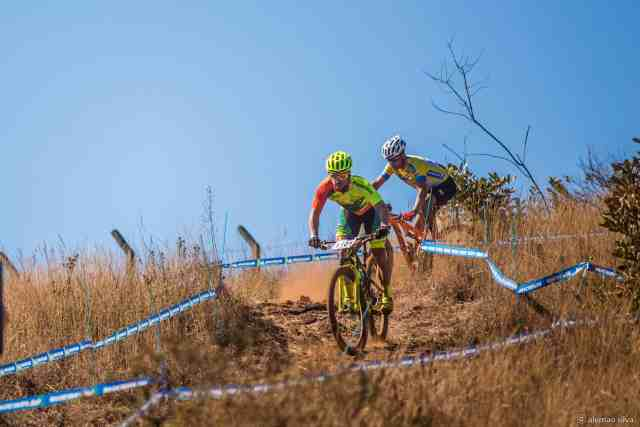 Copa Sense Bike tem novo cenário para muitas categorias após Ouro Preto (4).jpg