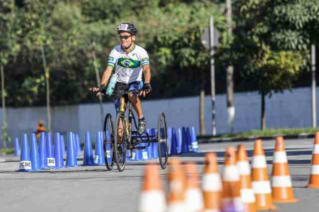 Edvan Dias da categoria Triciclo.jpg