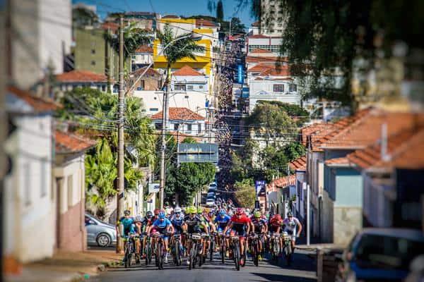 Festival Brasil Ride Bruno Lemes vence segunda etapa e assume a liderança do Warm Up Pro (2)