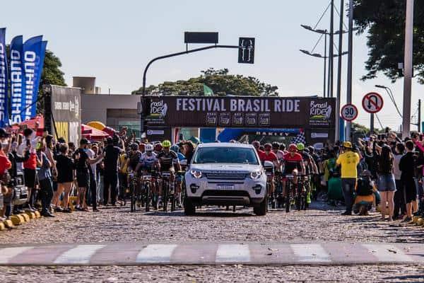 Festival Brasil Ride Bruno Lemes vence segunda etapa e assume a liderança do Warm Up Pro (3)
