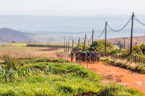 Festival Brasil Ride Bruno Lemes vence segunda etapa e assume a liderança do Warm Up Pro (5)