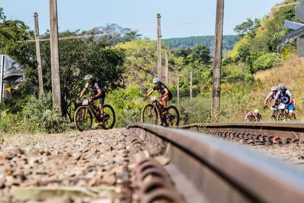Festival Brasil Ride Bruno Lemes vence segunda etapa e assume a liderança do Warm Up Pro (7)