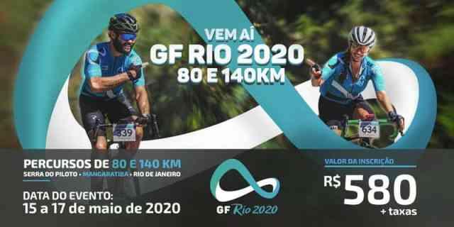 GF Rio de Janeiro 2020 abre inscrição.jpg
