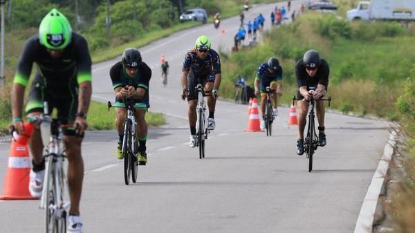 Calendario Ironman 2020.Ironman Brasil 2020 Abre Inscricoes