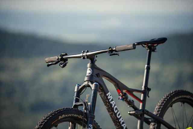 Magura lança freio de MTB com cabeamento interno (6)