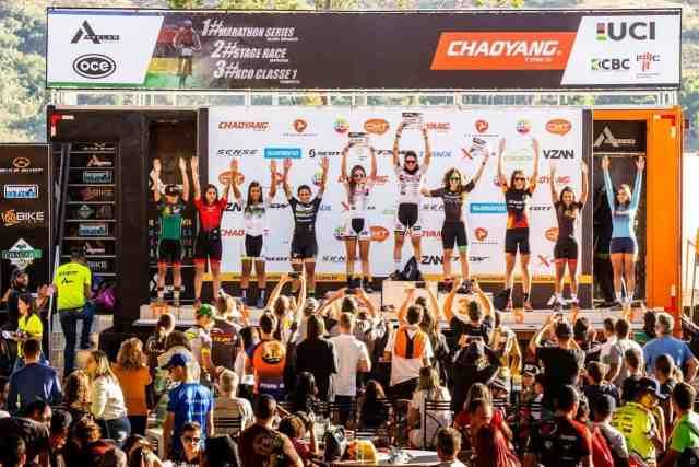 Relato de Raiza na Maratona Internacional Estrada Real etapa em Mariana (2).jpeg