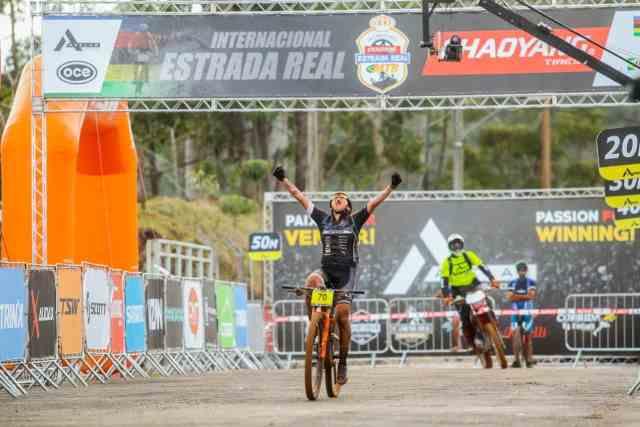 Relato de Raiza na Maratona Internacional Estrada Real etapa em Mariana (3).jpeg