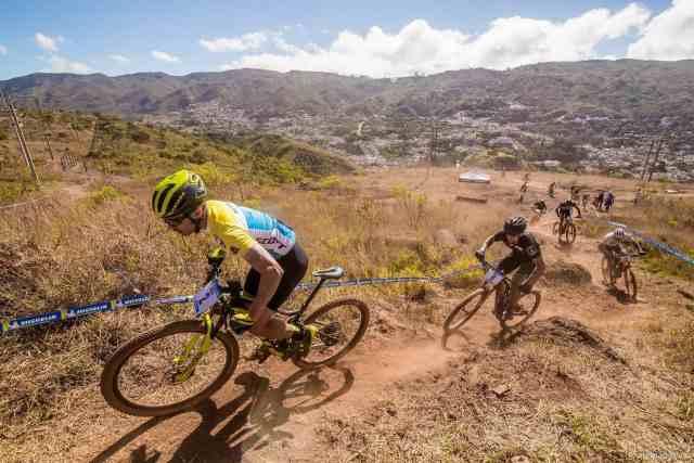 Rubinho Valeriano e Letícia Cândido abrem 3º etapa da CIMTB Michelin com vitória no XCC (2).jpg