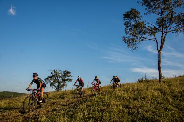 Sétima edição do Festival Brasil Ride reúne 4.000 atletas de seis países em Botucatu (4)