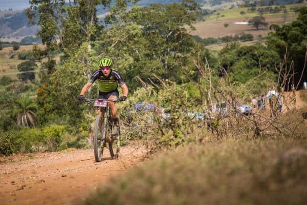 Sétima edição do Festival Brasil Ride reúne 4.000 atletas de seis países em Botucatu (6)