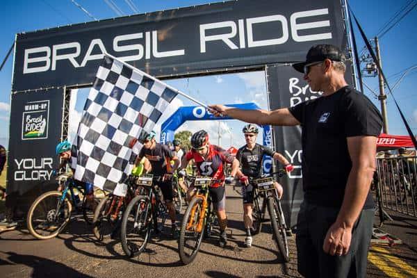 Warm Up do Festival Brasil Ride começa com recordes nas elites masculina e feminina (1).jpg