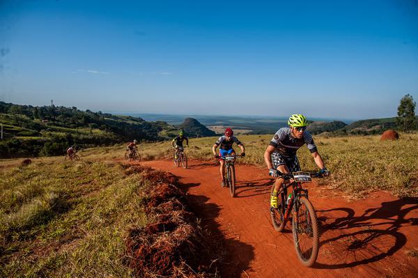 Warm Up do Festival Brasil Ride começa com recordes nas elites masculina e feminina (6)