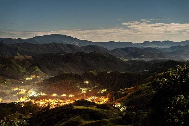XTERRA 2019 realiza etapa inédita em Visconde de Mauá, no Rio de Janeiro (1).jpg