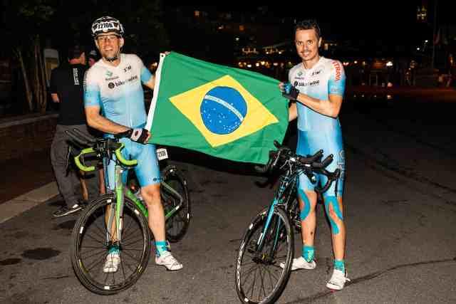Bike&Wine_RAAM2019_Credito Lucas Lermen (3)