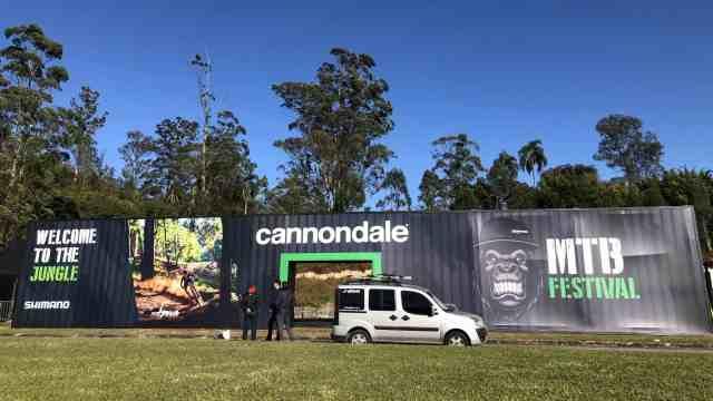 Brasileiro de Mountain Bike tudo que você precisa saber sobre o Cannondale MTB Festival (3)