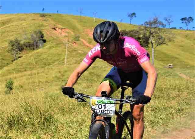 Bruno-Lemes-Oggi-Big-Biker-Cup-Cunha-2019-1