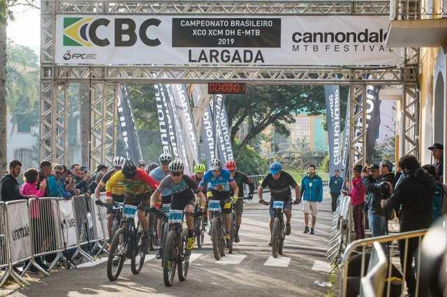 Cannondale MTB Festival Albert Morgen e Patrícia Loureiro são os primeiros campeões brasileiros de E-MTB  (1).jpg