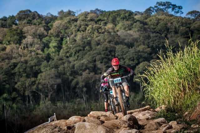 Cannondale MTB Festival Albert Morgen e Patrícia Loureiro são os primeiros campeões brasileiros de E-MTB  (2).jpg