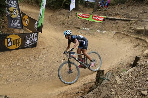 Ciclista italiana é favorita ao título do Mundial MTB 24h Solo, em Costa Rica (MS) (1).jpg