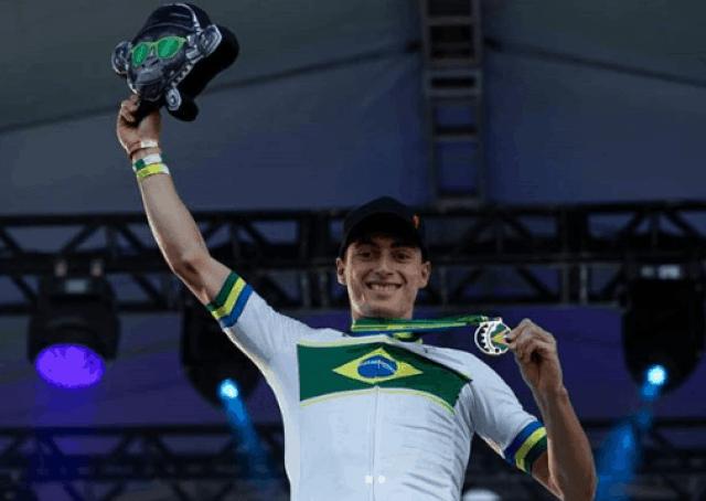 Edson Rezende é campeão brasileiro 2019 na sub-23.png