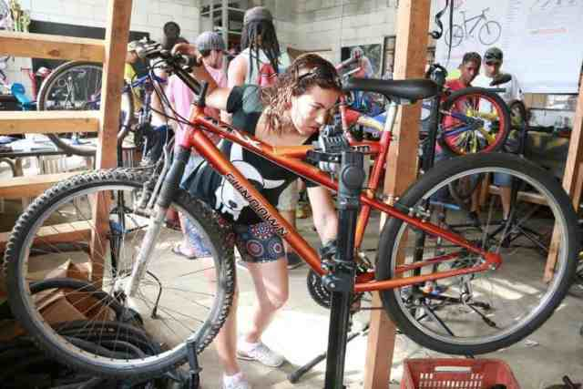 Inscrições abertas para o primeiro Viver de Bike Entrega no Sesc Campo Limpo (1).jpg