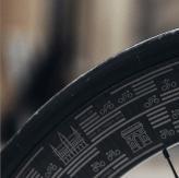 Mavic lança linha de rodas comemorativas do Tour de France 2019 (3)