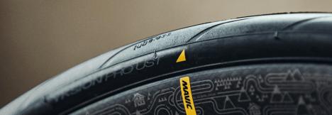 Mavic lança linha de rodas comemorativas do Tour de France 2019 (5)