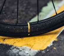 Mavic lança linha de rodas comemorativas do Tour de France 2019 (9)